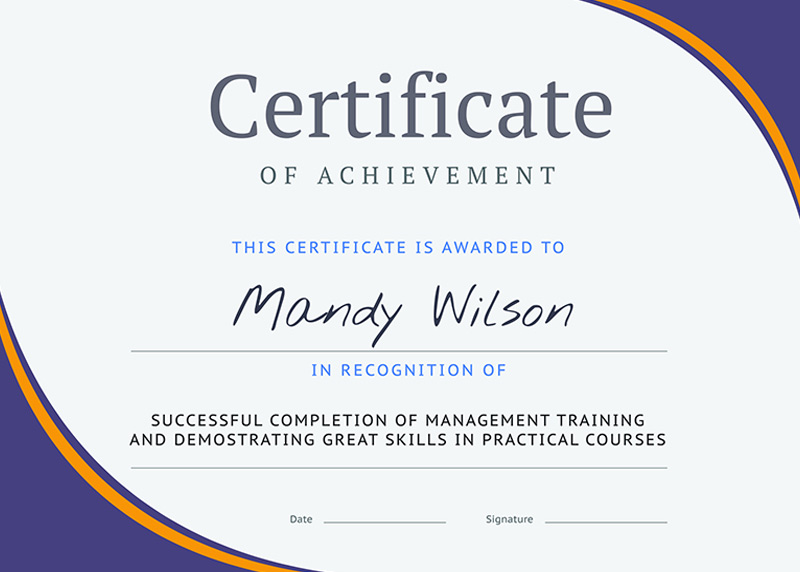 certificate img 2