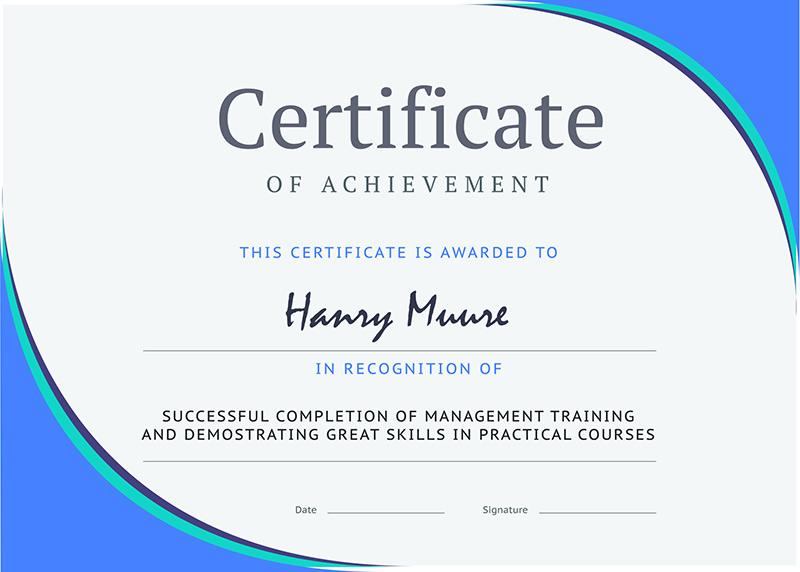 certificate img 3