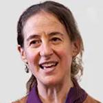 Professor Danielle Celermajer