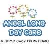 angel long daycre