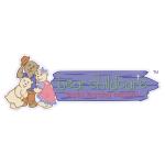 bear childcare