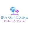 bluegum cottage
