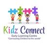 kidz connect