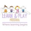 learn n play